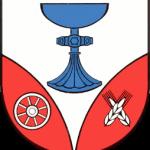 Wappen_Sandesneben