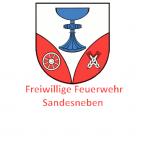cropped-Tab-Logo-1.png