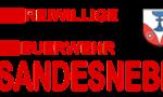 Intro FF Sandesneben freigestellt_höhe90